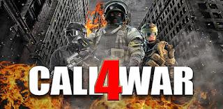 call-of-free-ww-sniper-fire