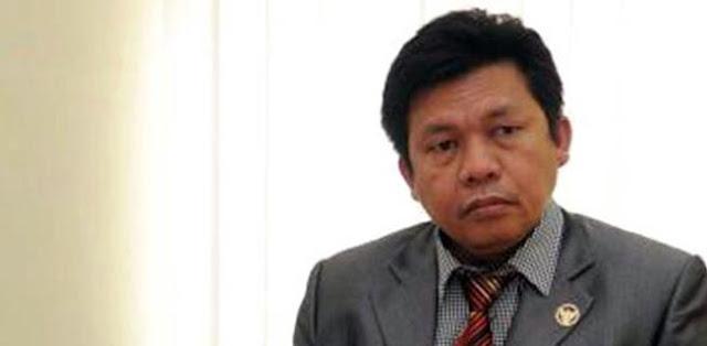 Calon Kapolri, Lemkapi: Siapa Yang Paling Dekat Presiden Jadi