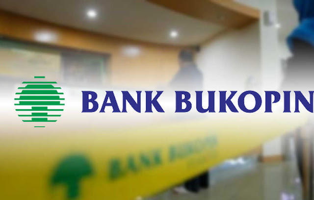 Review Deposito Bukopin