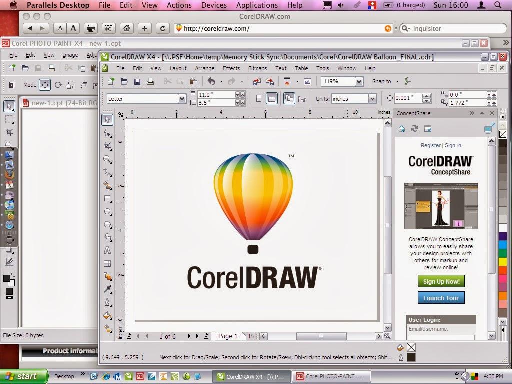 Gorlehandte Securidesign For Corel Draw X7 Crack
