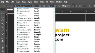 fungsi-font