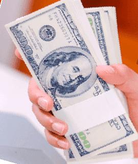 الربح من الانترنت فى مصر
