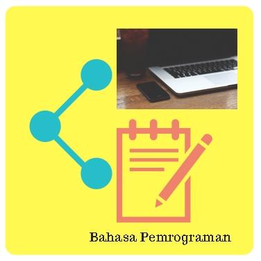 Bahasa Mesin, Assembly, dan Tingkat Tinggi Pada Pemrograman