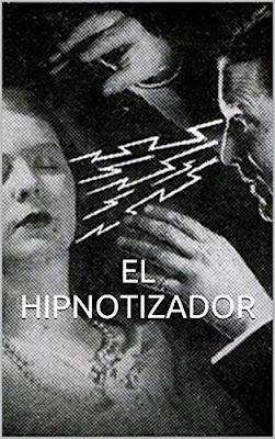 EL HIPNOTIZADOR PDF