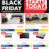 Russels Black Friday Deals 2018 [Prices Revealed] #BlackFriday