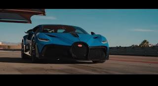 LETRA Caso Bugatti El Alfa El Jefe
