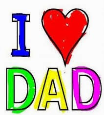 fathers day clipart images 2015