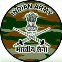 Indian Army has issued the latest notification for the recruitment of 2020