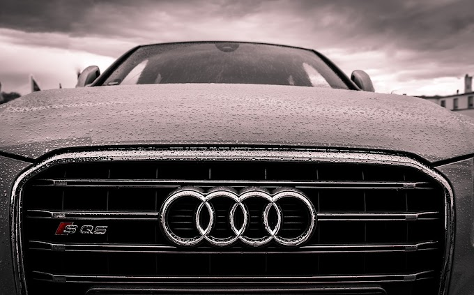 Audi And Volkswagen's Data Breach Affected 3.3 Million Customers