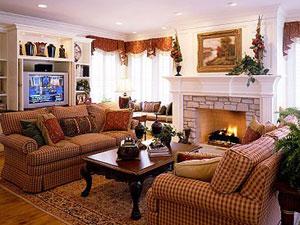 d co blog comment d corer son salon. Black Bedroom Furniture Sets. Home Design Ideas
