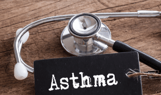 Does Weed Help With Asthma