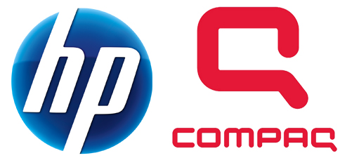 √ Daftar Harga Laptop Compaq Semua Tipe Terbaru 2020, Spek Lngkp!