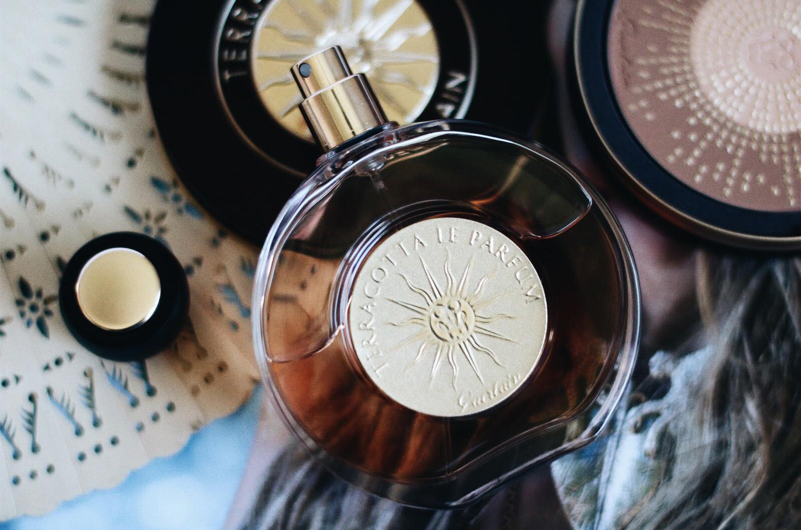 guerlain terracotta le parfum ete avis test