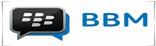 BBM center TopPayment