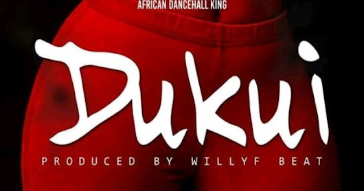 Shatta Wale – Dukui (Prod By Willyf Beat) | Ghanamotion.Net - Ghana Nigeria Music and Multimedia