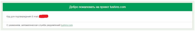 tushins.com mmgp