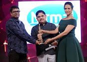 cinemaa awards 2016 event phtoos-thumbnail-15