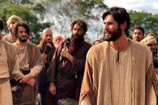 Cantos missa 10º Domingo Comum