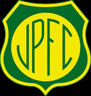 VOLUNTÁRIOS DA PÁTRIA FOOTBALL CLUB (CAMPINAS)