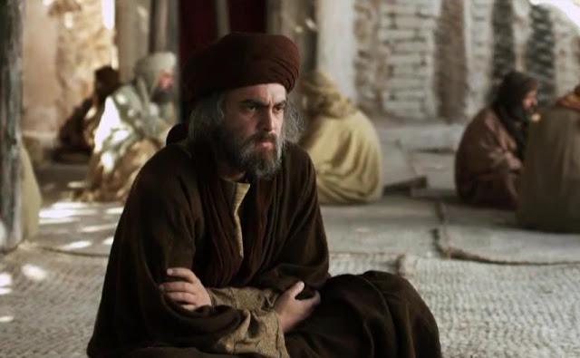 Doa Umar bin Khattab Saat Kelelahan Mengurusi Rakyat