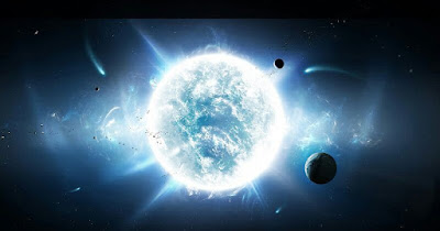 süper dünya, elmas gezegen, puslar