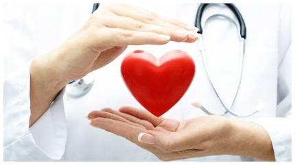 Cara Mengobati Kanker Hati Secara Alami Tanpa Operasi
