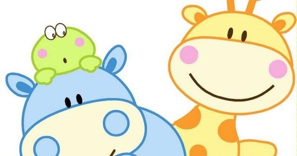 San Antonio En Dibujos Animados: Preescolar ANDAP-Primera Infancia: RONDAS Y DINÁMICAS
