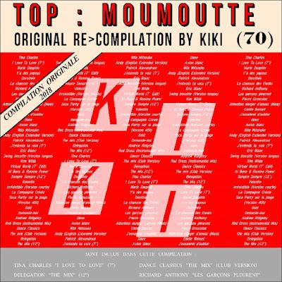 http://www.jheberg.net/captcha/top-moumoutte-kiki-volume-70/