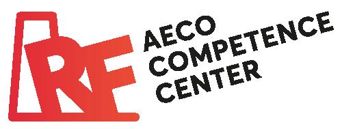 Cursos BIM Online de Rendersfactory AECO Competence Center