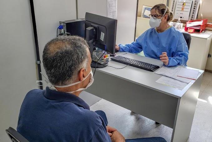 Covid-19 | Brasil tem mais de 2,5 milhões de pessoas recuperadas