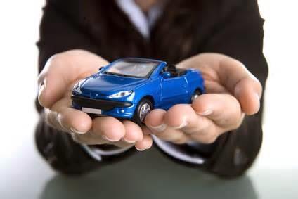 harga mobil bekas terbaru di bawah 50 juta