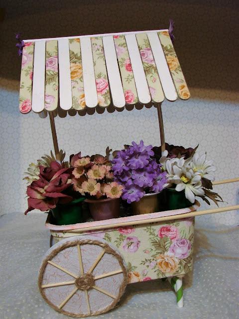 tuneo-carretilla-de-primavera-flor-de-diys