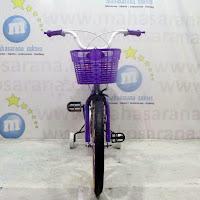 18 morison ctb sepeda anak