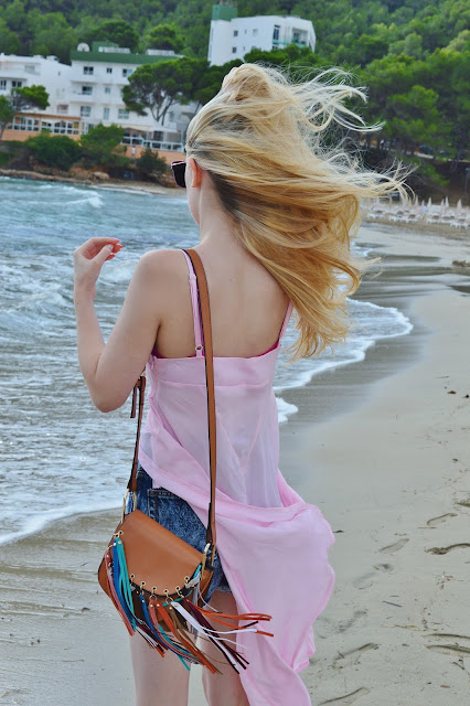 Summer Holiday Style
