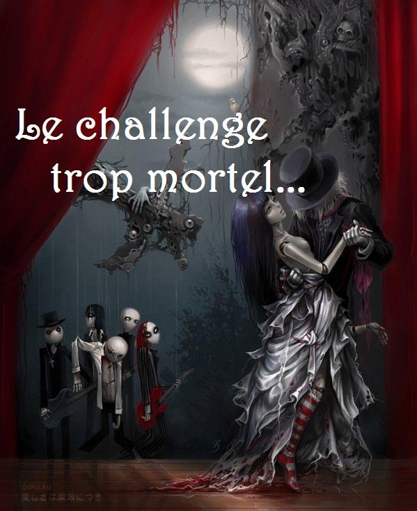 https://i0.wp.com/1.bp.blogspot.com/-Bk5Kt2PJiXM/UGMJF3gOxXI/AAAAAAAAGB8/gnOoMZU8lTY/s1600/Challenge+trop+mortel.jpg