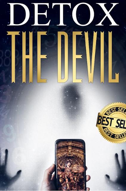 DETOX THE DEVIL