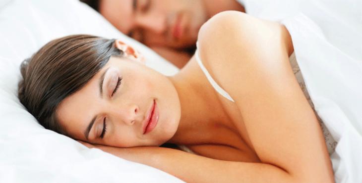 Philips concientiza sobre la importancia de dormir bien