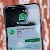 whatsapp में डार्क मोड का नया अपडेट || 27 color option in whatsapp bita update