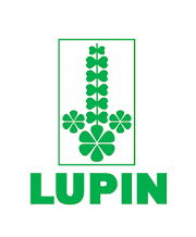 Lupin Limited Distributorship