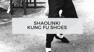 https://ikigai-shop.blogspot.com/2016/08/buty-do-kung-fu-shaolinki-kung-fu-shoes.html