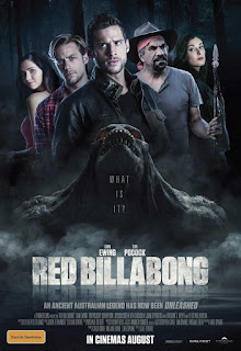 Download Film Red Billabong 2016