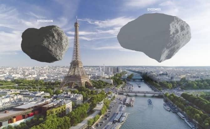 rocas,
