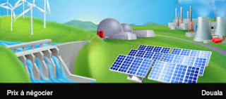Offre_d'emploi:_Junior_Energy_Data_Analyst