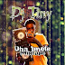 [Mixtape] DJ Tiny Imole Ago - Oba Imole (Download Now)