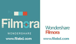 Wondershare Filmora 7.1 serial key