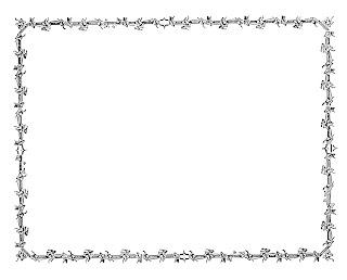https://1.bp.blogspot.com/-Bk6q3pdooN4/WiltG92uvTI/AAAAAAAAhxw/Ja-Jppr65VUhP3Ol7jZUz-_x5TPvGhUOACLcBGAs/s320/frame-botanical-ivy-plant-border-image-illustration-square.jpg