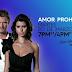 """Pasiones US anuncia estreno de la teleserie turca """"Amor Prohibido"""""""
