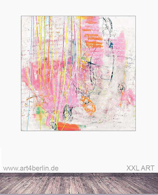 wohnkunst-kunstkauf-leinwandbilder