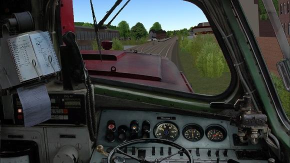 zusi-3-aerosoft-edition-pc-screenshot-www.ovagames.com-2