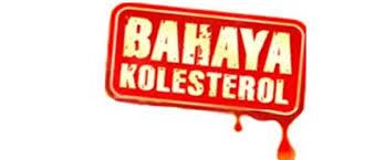 cara menurunkan kolestrol dengan mudah dan benar,cara mudah menurunkan kolestrol tinggi,cara menurunkan kolestrol tingi dengan cepat,cara menurunkan kolestrol jahat,cara menurunkan kolestrol secara alami,cara menurunkan kolestrol secara tradisional, cara praktis menurunkan kolestrol,cara gampang menurunkan kolestrol,cara sederhana menurunkan kolestrol